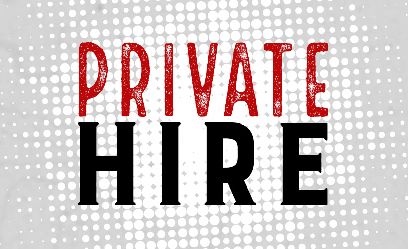 private-hire-808x494.jpg